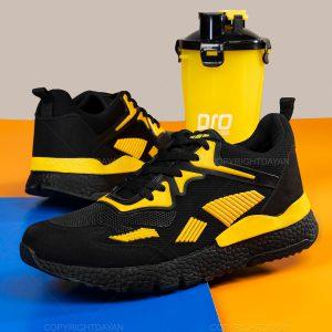 کفش مردانه Adidas مدل 14150