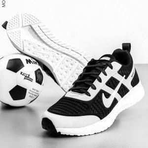 کفش مردانه Nike مدل 14923