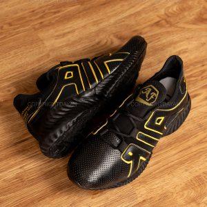 کفش مردانه Nike مدل 12401