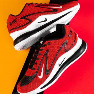 کفش مردانه Nike مدل 14156
