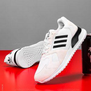 کفش مردانه Adidas مدل 15028