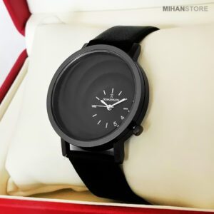 ساعت مچی Romanson مدل Vertigo 12