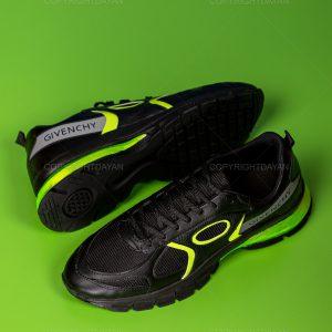 کفش مردانه Givenchy مدل 12399 19