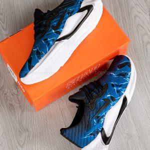 کفش ورزشی مردانه Nike مدل 13418
