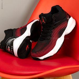 کفش مردانه jordan مدل 12663