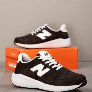 کفش مردانه New Balance مدل 12434