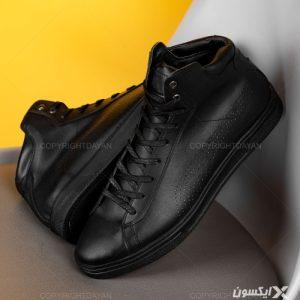 کفش Puma مدل 12508