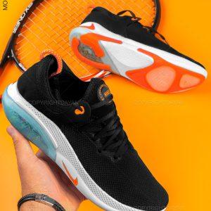کفش مردانه Nike مدل 14918