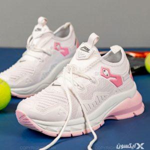 کفش زنانه Nike مدل 12611