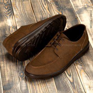 کفش مردانه Araz مدل 14810
