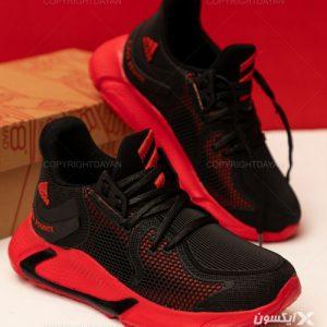 کفش زنانه Adidas مدل 12414