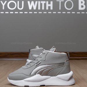 کفش زنانه Puma مدل 11331