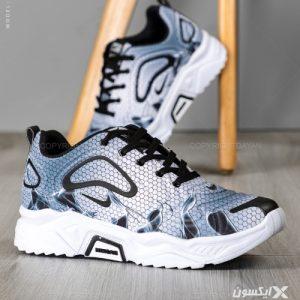 کفش مردانه Nike مدل 12969