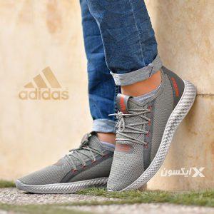 کفش مردانه Adidas طرح Cloud