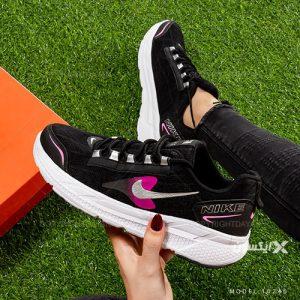 کفش زنانه Nike مدل 10240