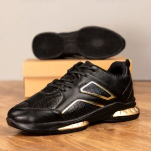 کفش مردانه Benson مدل 12655