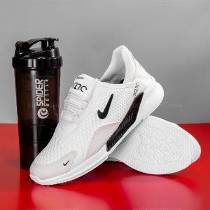 کفش مردانه Nike مدل 14306
