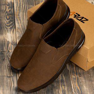 کفش مردانه Araz مدل 14811