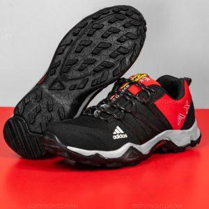کفش مردانه Adidas مدل 12671