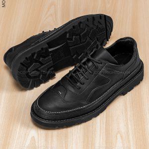 کفش مردانه Zima مدل 15258 17