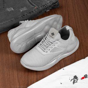 کفش مردانه Fashion مدل 16029 14
