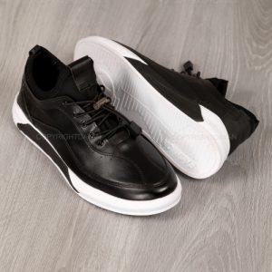 کفش مردانه Prada مدل 12515