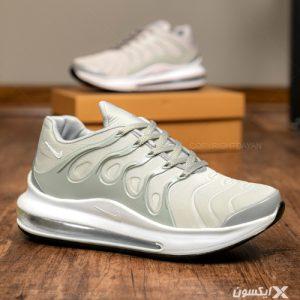 کفش مردانه Nike مدل 12258