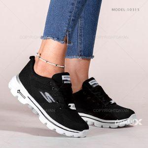 کفش زنانه Skechers مدل 10315