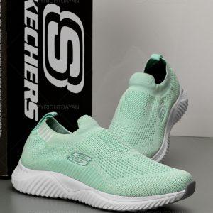 کفش زنانه Skechers مدل 12801