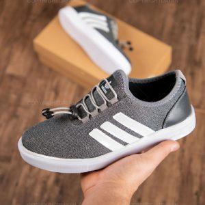 کفش مردانه Adidas مدل 12257