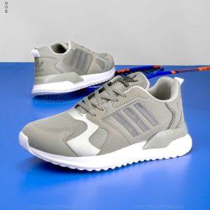 کفش مردانه Adidas مدل 15027