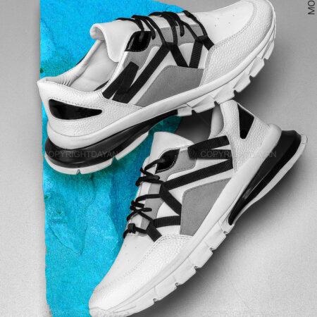 کفش ورزشی Araz مدل 14853