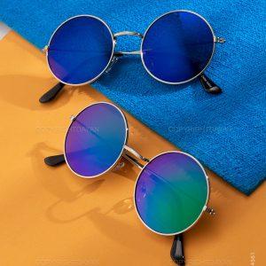 عینک آفتابی Lima مدل 14561