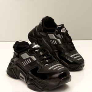 کفش زنانه Prada مدل 12694