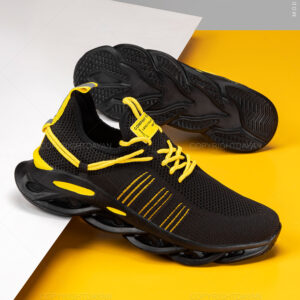 کفش مردانه Adidas مدل 15073