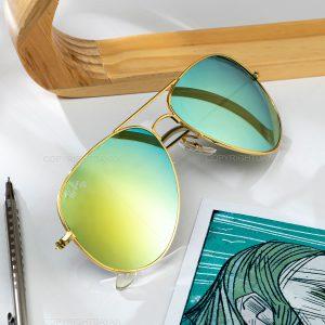 عینک آفتابی Ray ban مدل 13894