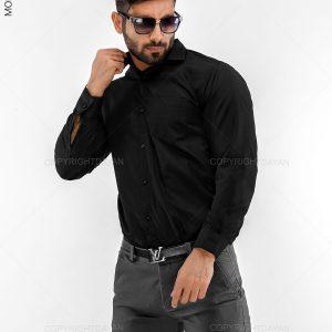 پیراهن مردانه kiyan مدل 14966