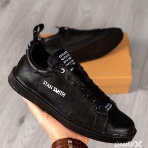 کفش Adidas مدل 12506