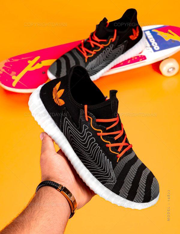 کفش مردانه Adidas مدل 14822