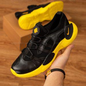 کفش مردانه Nike مدل 12514