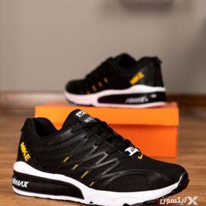 کفش مردانه Nike مدل 12413