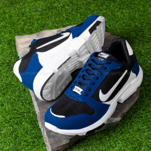 کفش مردانه Nike مدل 14574
