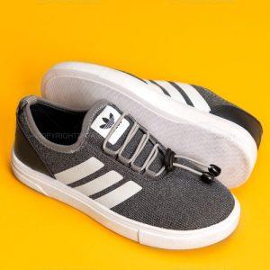 کفش زنانه Adidas مدل 12256