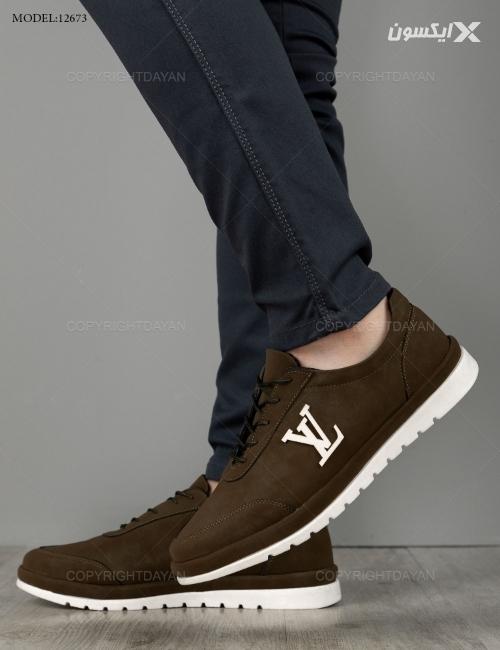 کفش Louis Vuitton مدل 12673
