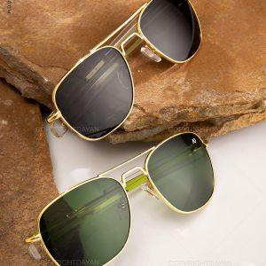 عینک آفتابی Lima مدل 14728