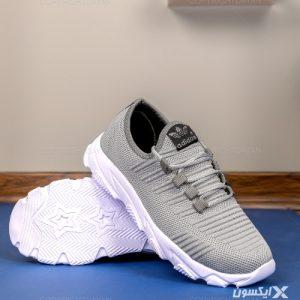 کفش مردانه Adidas مدل 12608