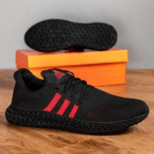 کفش مردانه Adidas مدل 12666
