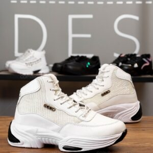 کفش زنانه Ecco مدل 11578