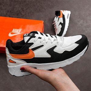 کفش زنانه Nike مدل 10957