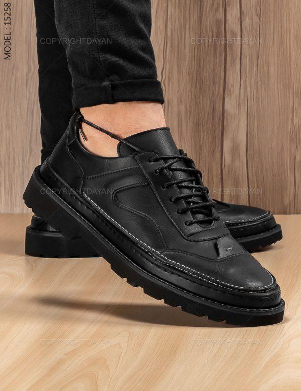 کفش مردانه Zima مدل 15258